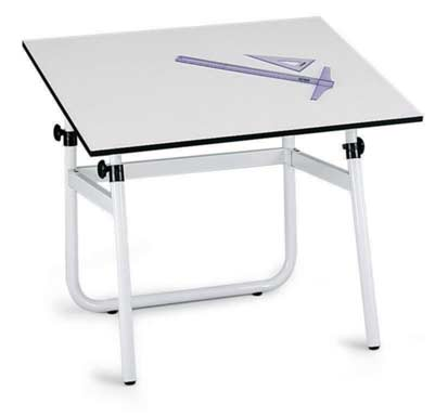 Drafting Tables - Hopper's Office and Drafting Table Accessories