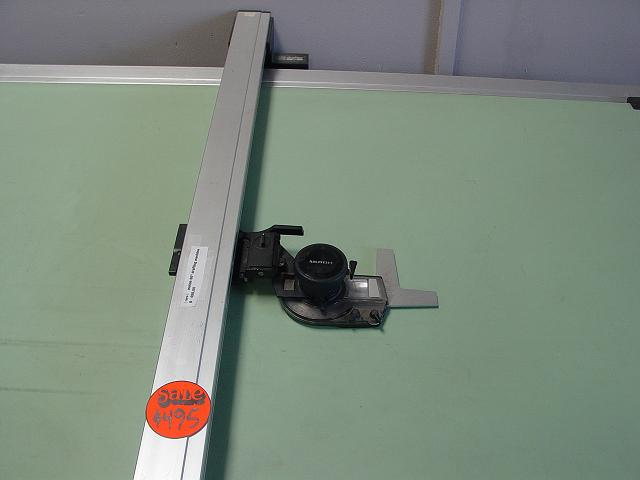 Mutoh Drafting Table Images