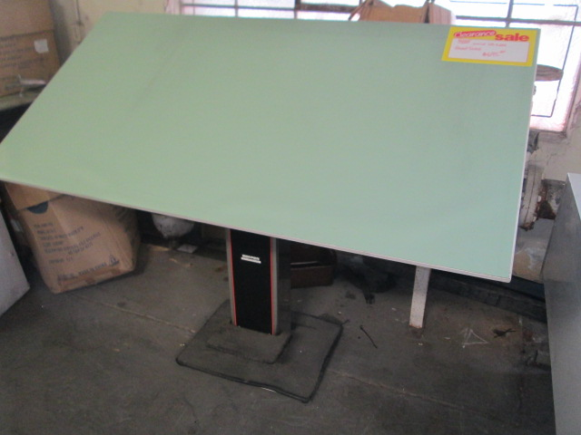bieffe drafting table price 1