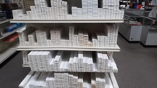 vemco drafting machine supplies