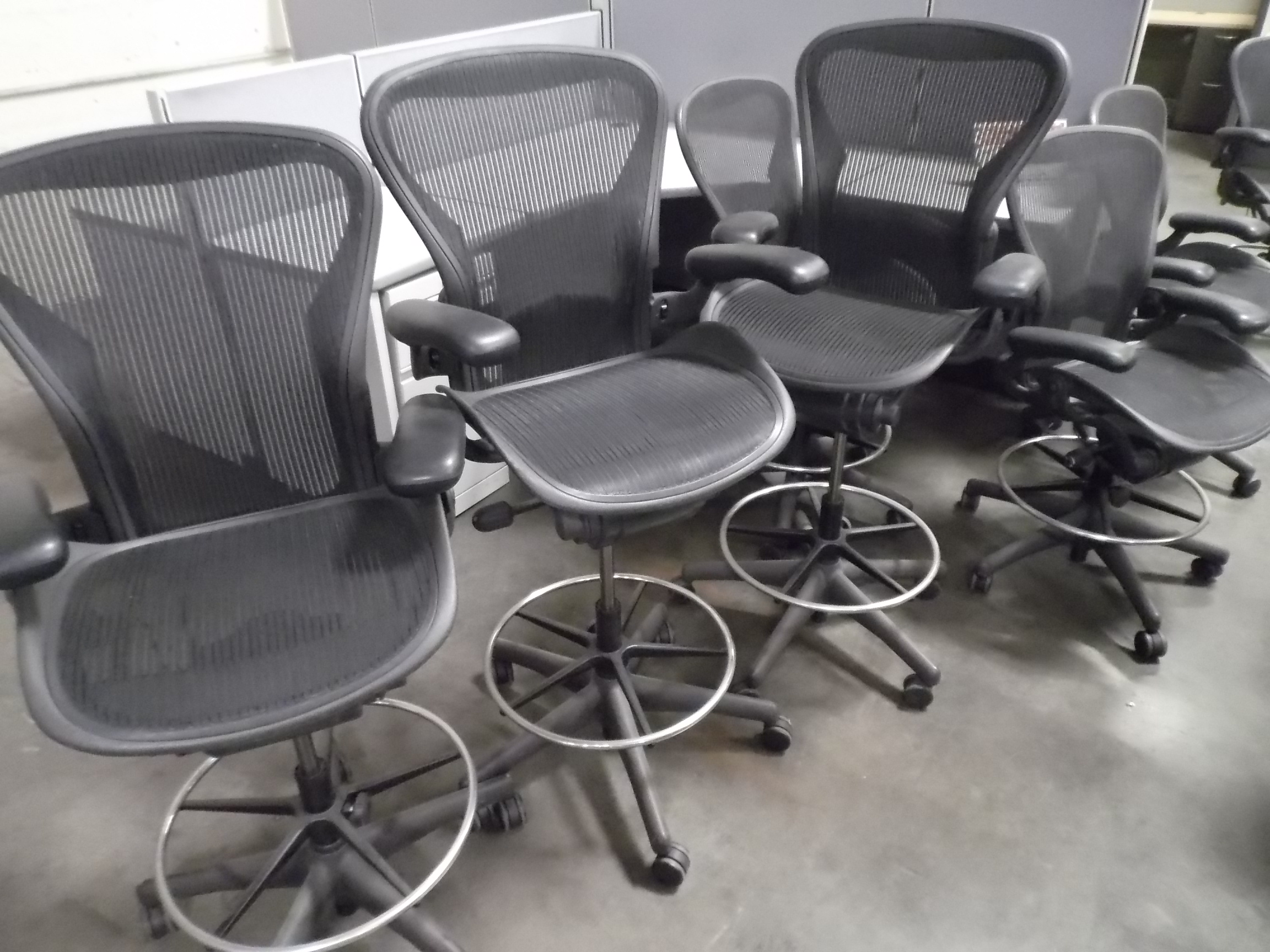 Used Drafting Stools Hopper S Drafting Furniture