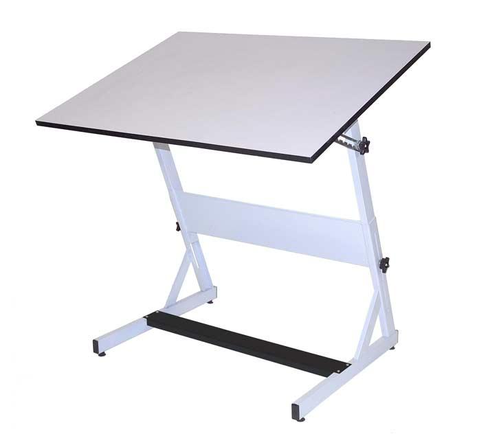 martin mxz drawing table - Drafting Tables