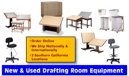 Amazing Drafting Furniture Hoppers Office And Drafting Furniture Interior Design Ideas Ghosoteloinfo